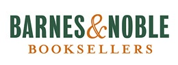 barnes&noble_logo