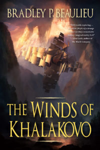 WindsofKhalakovo_TP_Cover_r4