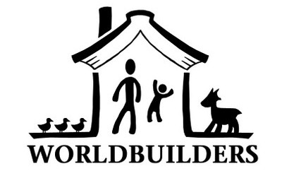 worldbuilders-logo-jpg