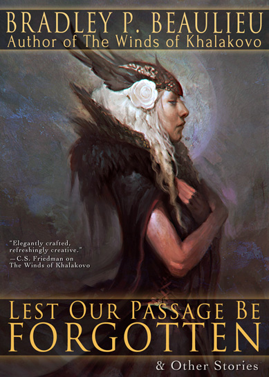 Lest-Our-Passage-Be-Forgotten