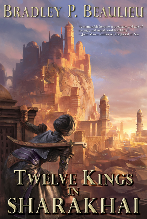Twelve-Kings-Cover-Mock