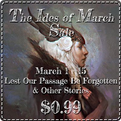 Ides-of-March-Sale-Passage