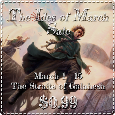 Ides-of-March-Sale-Straits