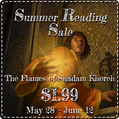 Summer-Reading-Sale-Flames