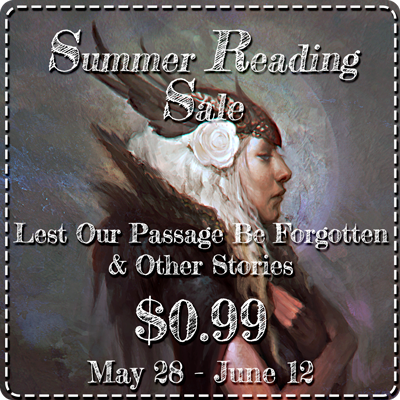 Summer-Reading-Sale-Passage