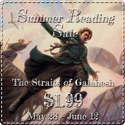 Summer-Reading-Sale-Straits
