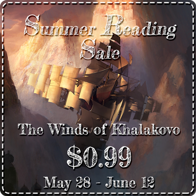 Summer-Reading-Sale-Winds