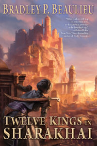 Twelve-Kings-of-Sharakhai-final-med