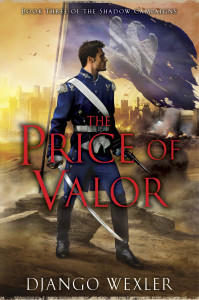 Price-of-Valor-Red-199x300