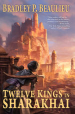Twelve-Kings-Front-Cover-store