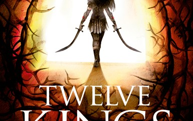Twelve-Kings-UK-Final-store