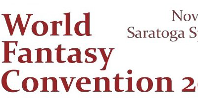 WorldFantasy2015