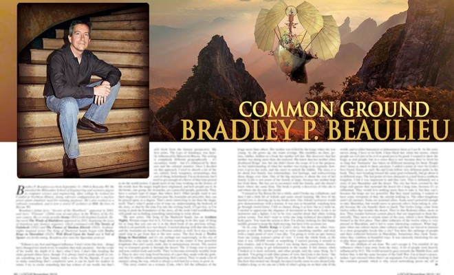 brad_beaulieu_locus_interview