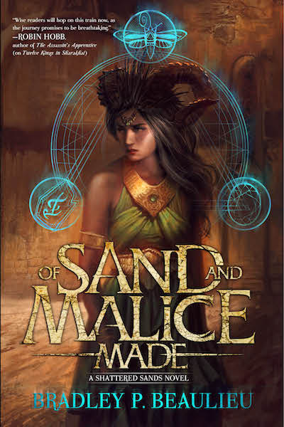 Of-Sand-and-Malice-Made