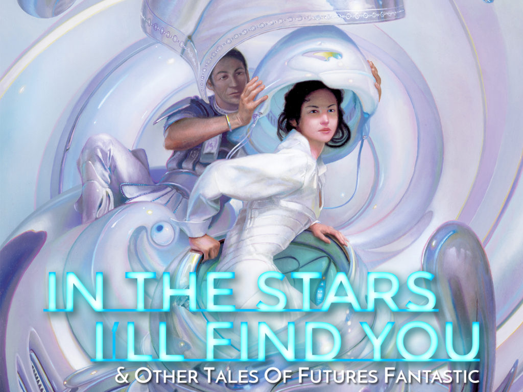 In-the-Stars-I'll-Find-You-Kickstarter-Cover