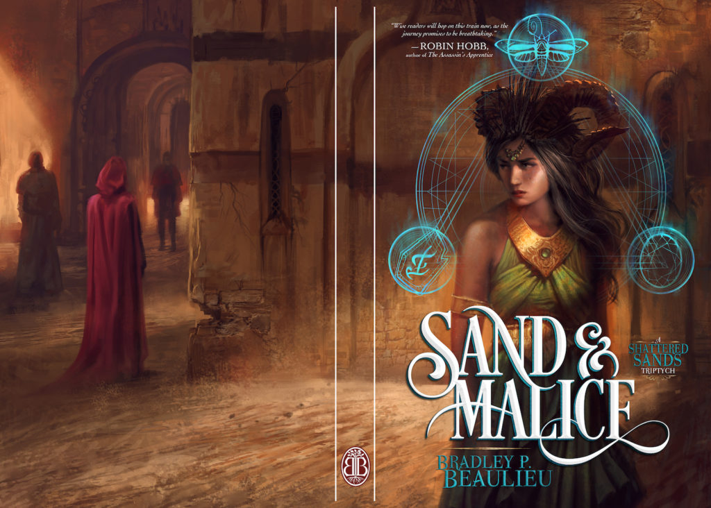 Sand_Malice-fCover-PROOF-med