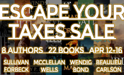 Escape-Your-Taxes-Sale-lg
