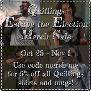 escape-the-election-merch-sale