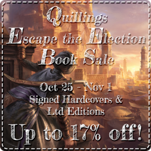 escape-the-election-sale