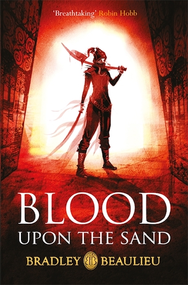 blood-upon-the-sand-front-cover-store