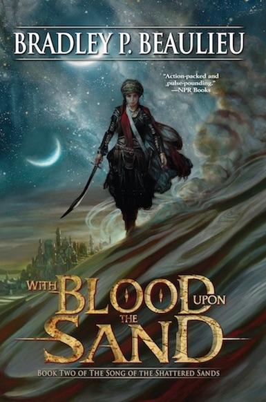 with-blood-upon-the-sand-front-cover-store