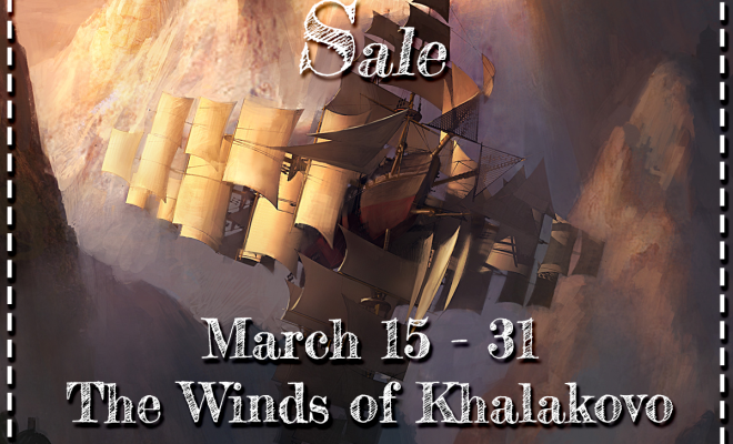 Ides-of-March-Sale-Winds