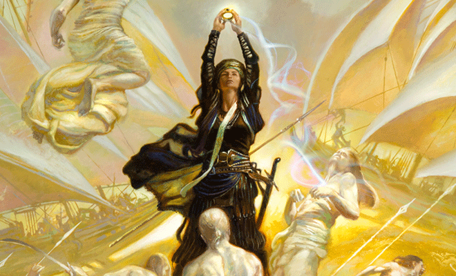 Veil-of-Spears-Cover-Featured-Image