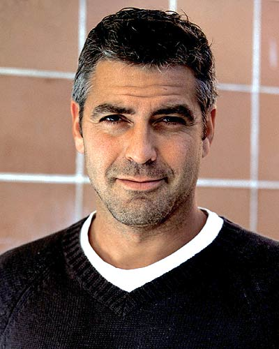 http://quillings.com/wp-content/uploads/GeorgeClooney.jpg