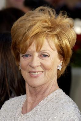 http://quillings.com/wp-content/uploads/MaggieSmith.JPG